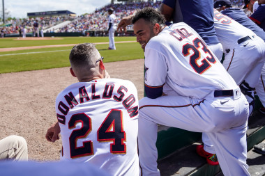 2020 MLB Team Preview: Minnesota Twins