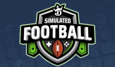 Kansas City vs. San Francisco Simulated Game: Showdown Strategies and Captain's Picks