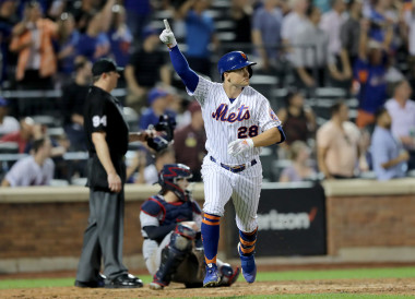 2020 MLB Team Preview: New York Mets