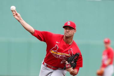 2020 MLB Team Preview: St. Louis Cardinals