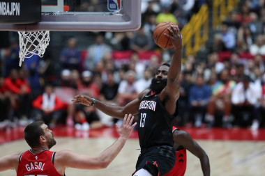 2020 NBA Picks: Top Fantasy Basketball Targets, Values for March 5