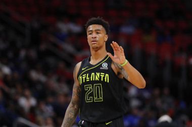 2020 NBA Picks: Top Fantasy Basketball Targets, Values for March 9