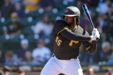 2020 MLB Team Preview: Pittsburgh Pirates