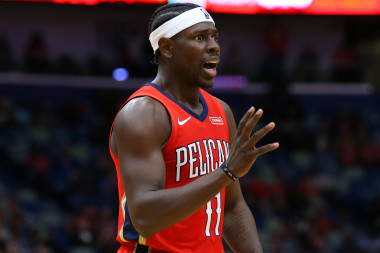 2020 NBA Picks: Top Fantasy Basketball Targets, Values for March 11