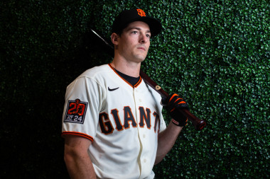 2020 MLB Team Preview: San Francisco Giants