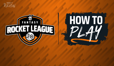 Rocket League DFS: How to Play and Fantasy Implications
