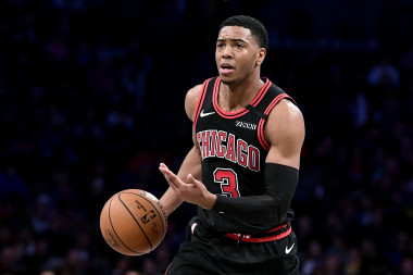 2020 Fantasy Basketball Cheat Sheet: NBA Targets, Values, Strategy, Injury Notes for March 10