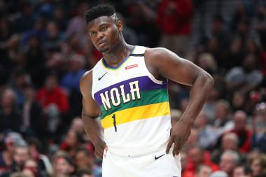 Kings vs. Pelicans: Predictions, Showdown Strategy, Captain's Pick