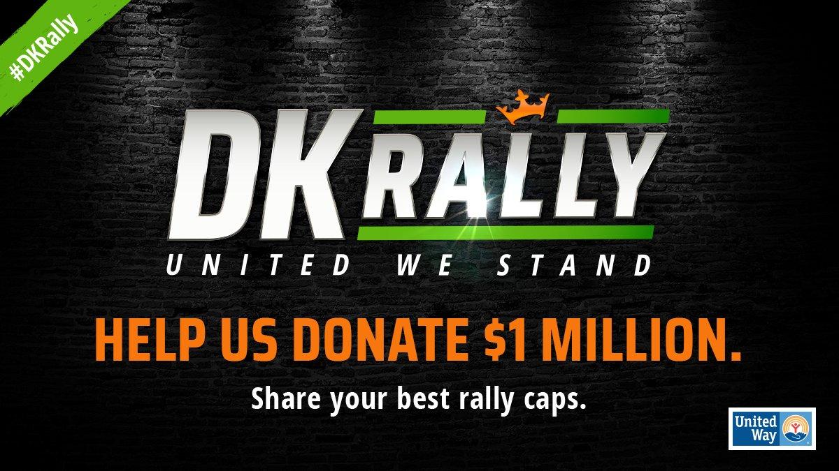 DK Rally