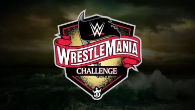 2020 Wrestlemania Challenge Strategies