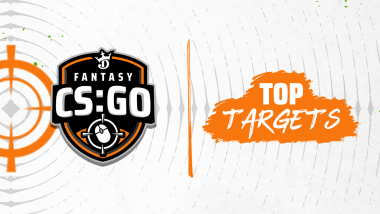 Fantasy Esports: CS:GO (Counter Strike: Global Offensive) Home Sweet Home (HSH) Top DraftKings DFS Targets for May 31
