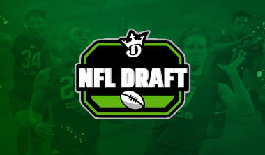 2020 NFL Draft: Winners and Losers for Fantasy Football