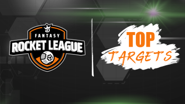 2020 Rocket League Oceania RLCS: Top Targets for April 4