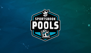 DraftKings Sportsbook Colorado Sports Popularity Pool Recap