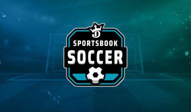 Belarus Soccer: Shakhtyor Soligorsk vs. Dinamo Brest Odds, Prop Bets and General Game Information