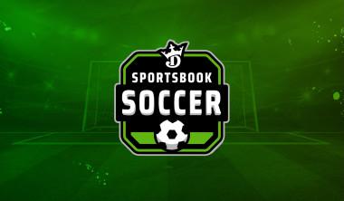 Nicaragua Soccer: ART Municipal Jalapa vs. Real Esteli Odds, Prop Bets and General Game Information