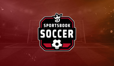 Nicaragua Soccer: Real Esteli vs. Diriangen FC Odds, Prop Bets And General Game Information