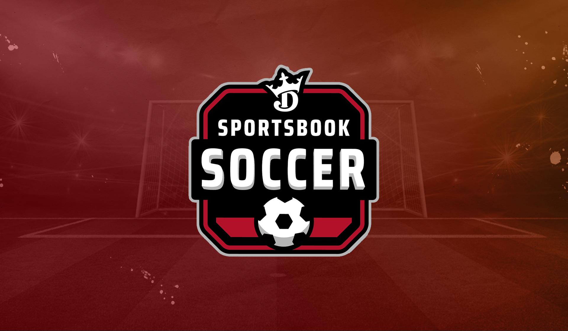 Nicaragua Soccer