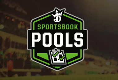 DraftKings Sportsbook MJ Popularity Pool Recap