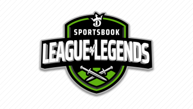 League of Legends Champions Korea (LCK): Jin Air Green Wings vs. Spear Gaming Odds and General Game Information
