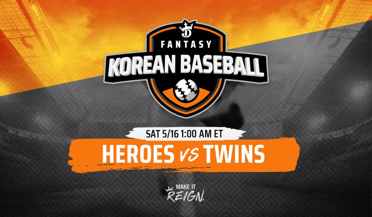 Heroes-v-Twins1
