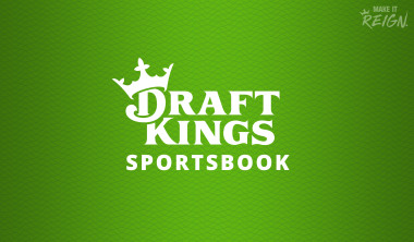UFC Fight Night Tyron Woodley vs. Gilbert Burns (ESPN) Picks: DraftKings Free Pool: Fights and Predictions
