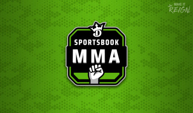 UFC Fight Night Alistair Overeem vs. Walt Harris (ESPN+): Top Betting Insights from DraftKings Sportsbook