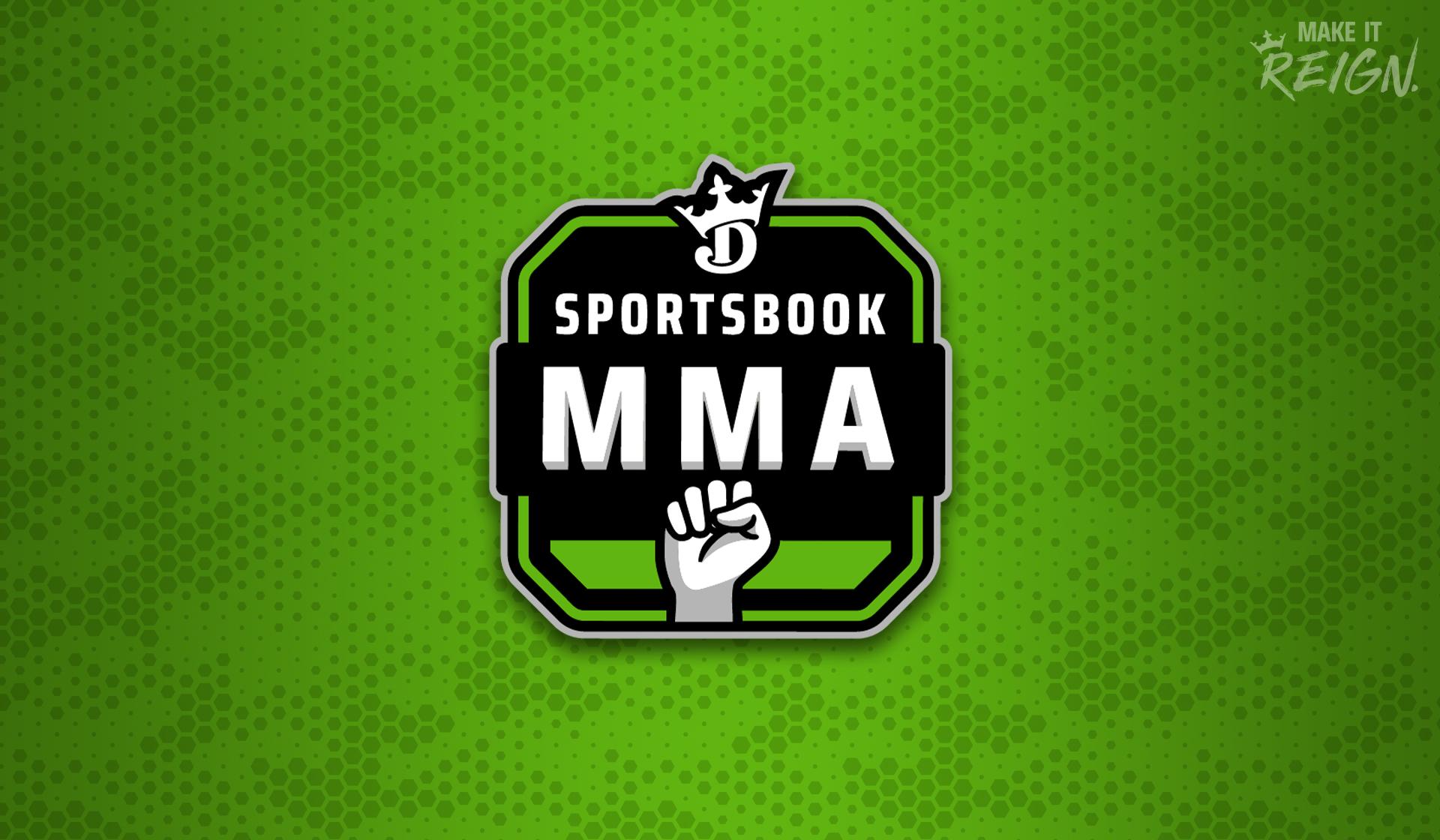 DKSB MMA
