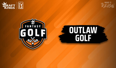 Outlaw Golf Tour Lone Tree Classic: Top DraftKings DFS Fantasy Golf Targets For Round 2