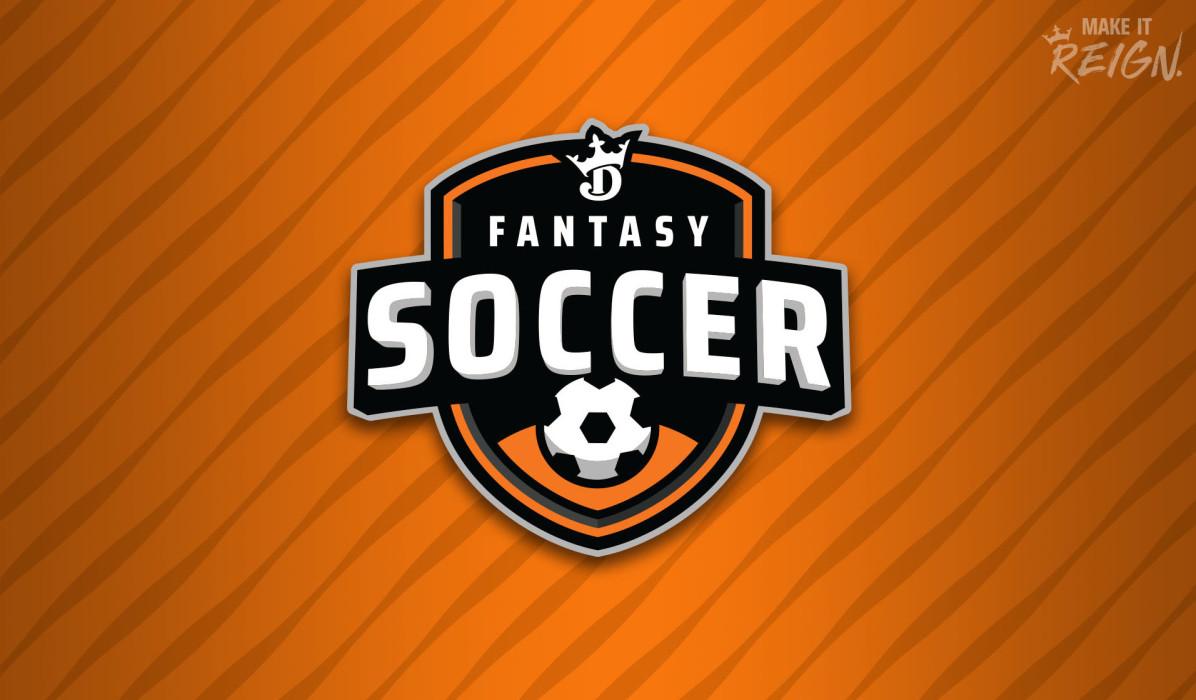 Soccer targets