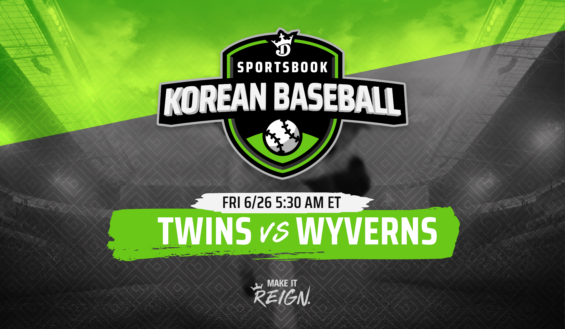Twins v Wyverns 0626
