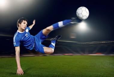 soccer-scholarships