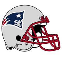 Marketing Pats Logo