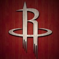 Marketing Rockets Logo