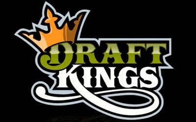 DK Logo 400x250