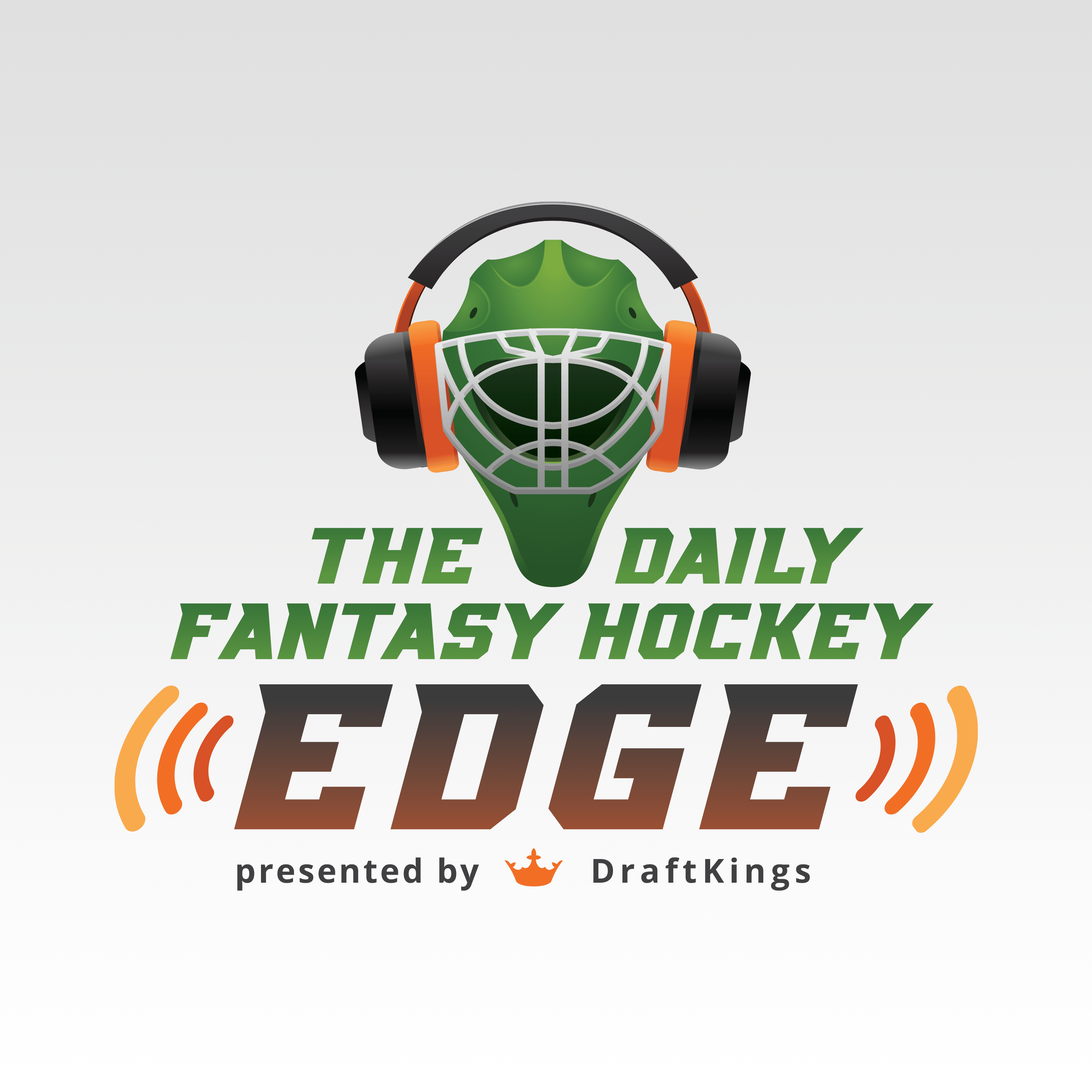 The-Daily-Fantasy-Hockey-Edge-Logo-3000x3000