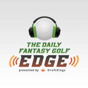 The-Daily-Fantasy-Golf-Edge-Logo-3000x3000 (1) (1)